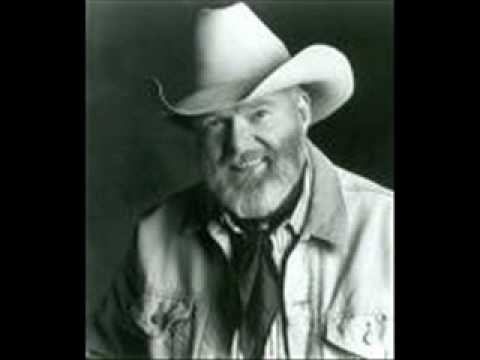 Red Steagall - Three Chord Country Song