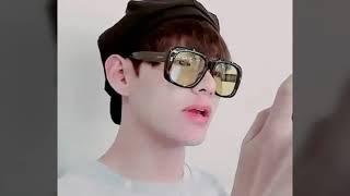 [ TAEHYUNG ] Những khoảnh khắc đáng yêu của Kim TaeTae ( P2) 😘