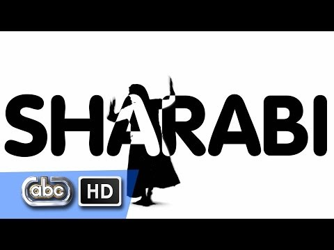 Question - Sharabi **Official Video**