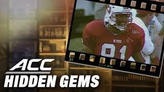 NC State's Top 5 Upsets over Florida State | ACC Hidden Gems