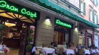 Gran Cafe - Ristorante Alta Bella