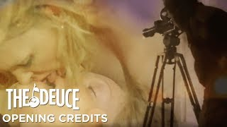 The Deuce | Season 2 Opening Credits | HBO