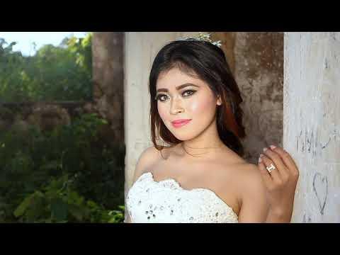 Gelisah Suraz Singer original