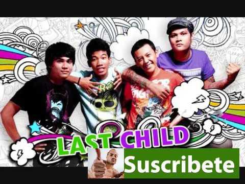 Last Child - Pedih.mp3