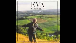 Watch Eva Cassidy It Doesn