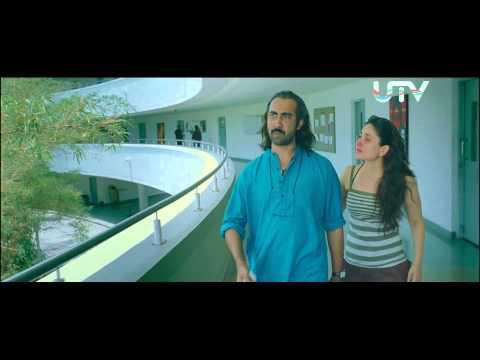 blue film of indian actress downloads tamil blue film malayalam