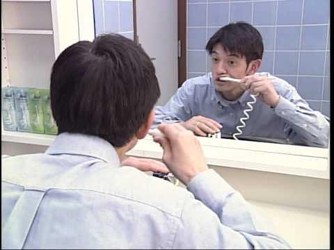 cumfacial oral