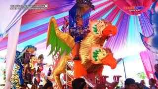 Download Lagu Putra Cahaya Mustika - juragan empang Gratis STAFABAND