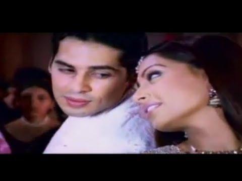 Tum Agar Saamne (Telugu) - Raaz - Dino Morea And Bipasha Basu...