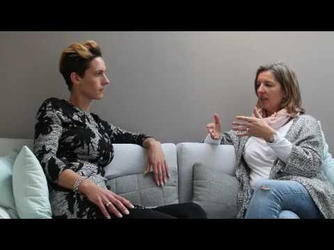 Hochsensibel oder ADS? Interview mit der Expertin Britta Hildebrandt