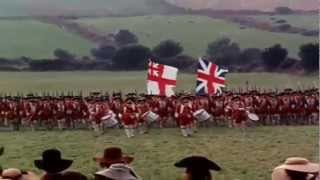 Barry Lyndon (1975) - Official Trailer