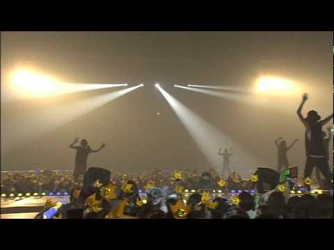 BIGBANG: How Gee, Stylish, Number 1