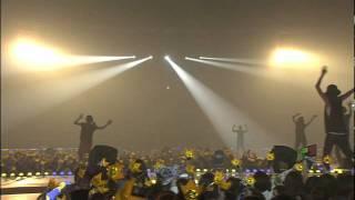 Watch Bigbang Stylish video