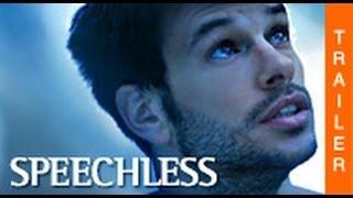 SPEECHLESS - Offizieller Trailer (HD)