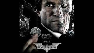 Thumb Harley Quinn y el Acertijo para Batman 3 según los fanáticos