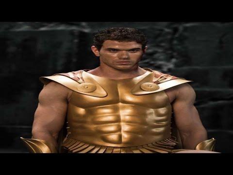 Watch Hercules Movie Streaming Online Free Full