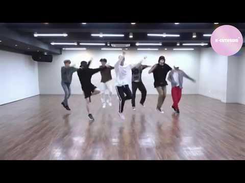 LEHETSZ KIRÁLY (Rómeó és Júlia) x IDOL (BTS) - Magic Dance