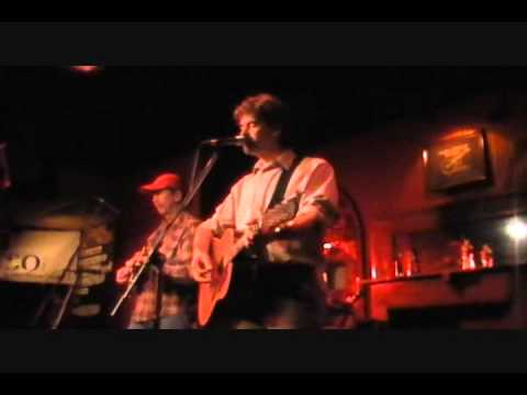 Slaid Cleaves - You Dont Have To Tell Me