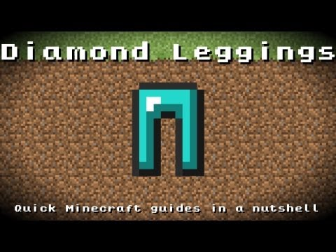 how to get frost boots in minecraft