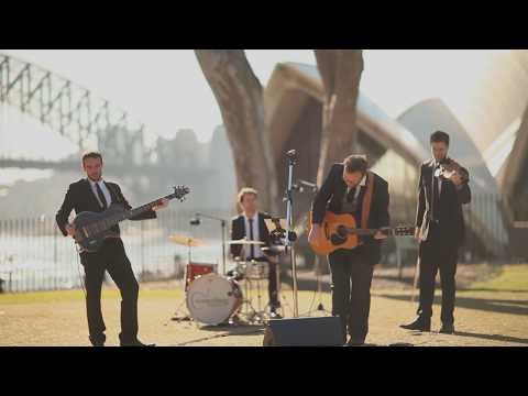 Wake Me Up Avicii Something Borrowed Band
