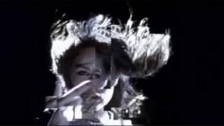 Craig David - Insomnia