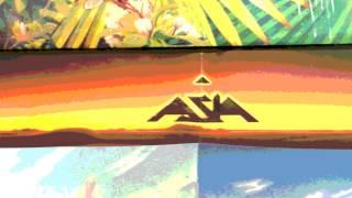 Watch Asia Midnight Sun video