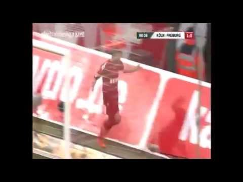 Lukas 'Poldi' Podolski top 10 Goals