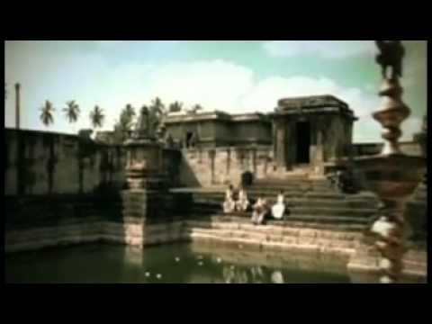 Jaya Hai Kannada Thaye (kannada Patriotic Song) .mp4 video