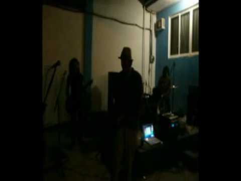 Darren Hayes - Hardwell - Feel Young Again