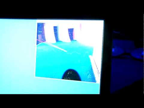 The Gadget Show: Web TV 77 Best of Gadget Show Live