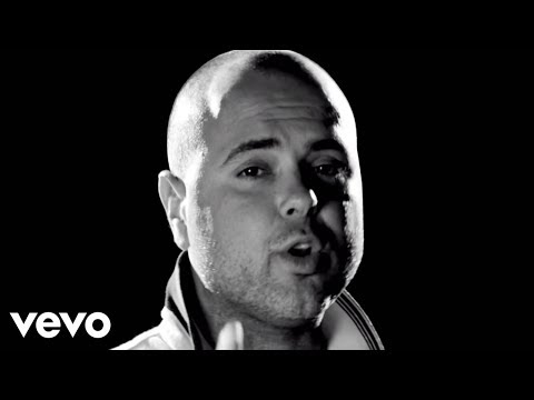 Juan Magan - Bailando Por Ahi