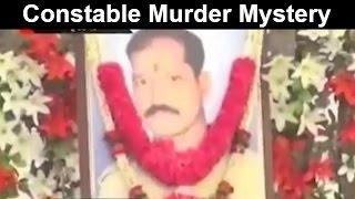 Download Crime Branch Officers Chandrakant Makwana Murder Mystery Deepens 3Gp Mp4