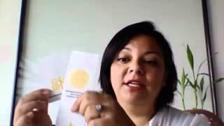 Video chat sobre feng shui para negocios.mov