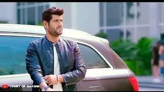 New hot panjabi love song clip guru randhwa