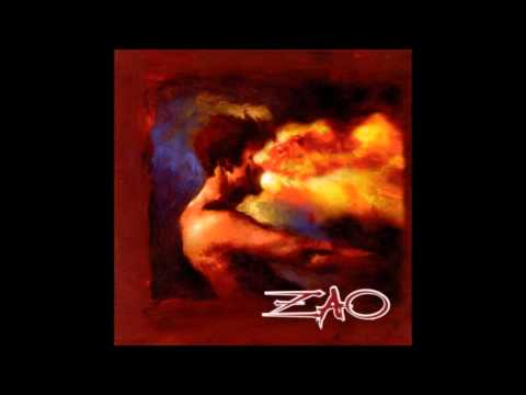Zao - For A Fair Desire