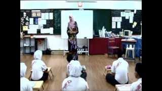 PERDAGANGAN  BAB 1 - ASAS PERDAGANGAN oleh Cikgu Sarina Shardon dan Tingkatan 4 Songket SSEJB