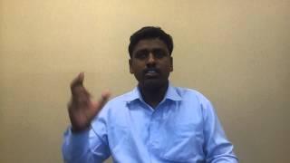 Kanchana - Muni-3, Kanchana-2 tamil movie review
