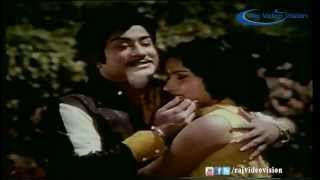 mqdefault Raj Video Vision Tamil Movies