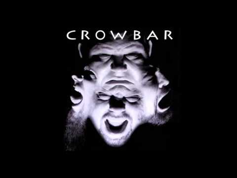 Crowbar - 1000 Years Internal War