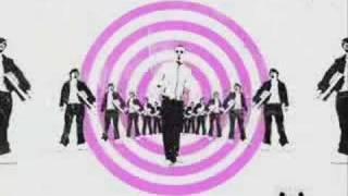 Watch Audio Bullys Ego War video
