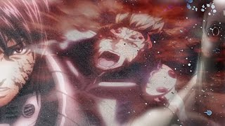 Terra Formars ~ AMV ~ Breaking Through