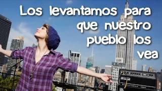 Download Lagu Long Live   Taylor Swift   Español Gratis STAFABAND