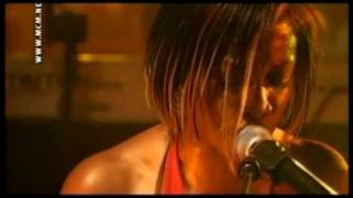 Watch Beverley Knight Gold video