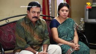 Thalayanai Pookal - Episode 5 - May 27, 2016 - Best Scene