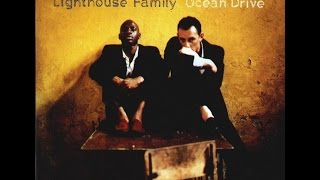 Watch Lighthouse Family Keep Remembering video