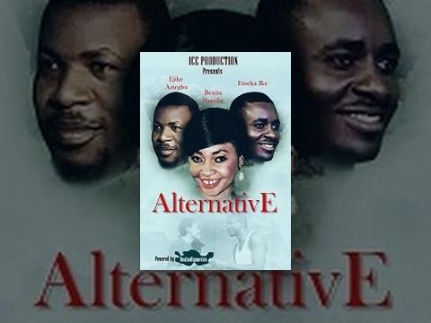 Alternative 1&2