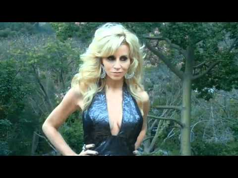 Behind the Scenes with RegardMag.com featuring RHOBH Camille Grammer