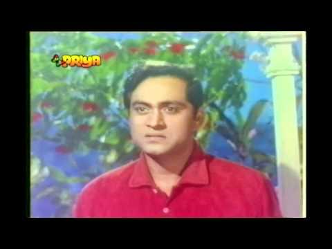 O.P. NAYYARS HUM SAYA: Dil Ki Awaz Bhi Sun..