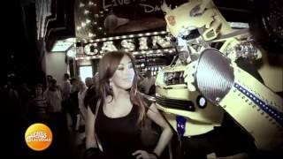 Les Ch'tis à Las Vegas - Épisode 24