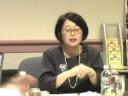 2008 SF Candidate Stmts - Emily Murase, School Board